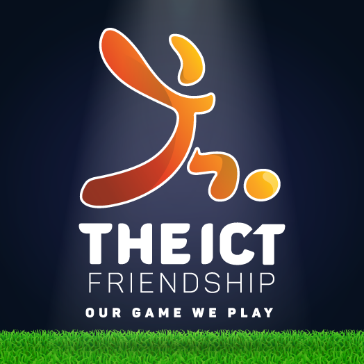 Nguồn: The ICT Friendship